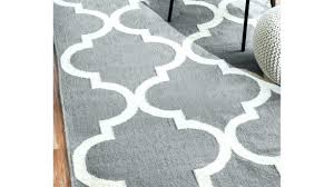 handmade area rugs amazing wool area rugs handmade trellis grey rug 5 x 8 lyndora handmade handmade area rugs