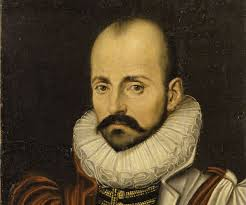 michel de montaigne biography michel de montaigne childhood michel de montaigne