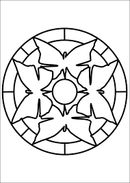 Small Picture 11 best images on Pinterest Mandalas Draw and