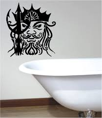 tribal wall art sticker decor picture more detailed