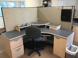 cubicle for office. Cubicle For Office. Office