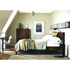 room and board rug room board and bedding bed in mocha bedroom small spaces big