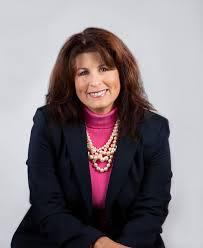 National MI's Dana Abernathy to Chair the MBA's CMB Society