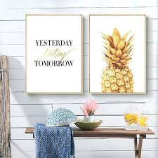 inspirational wall art for office. wonderful office inspirational wall art amazon motivational framed for office  pineapple posters quote canvas to