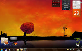 Windows Fall Theme Autumn Fall Theme For Windows 7 Thoms Headspace