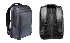 best weather proof backpack nomatic travel pack