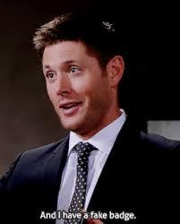 Winchester Dean — Moved Justjensenanddean 11x03