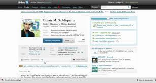 Upload Resume Linkedin 12 How To Download ResumeCV From Linkedin