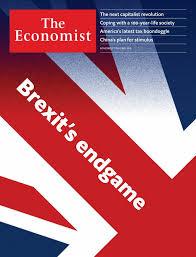 the economist uk edition november 17 2018 free pdf magazines worldofmagazine