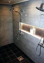 shower niche lighting home ideas shower niche shelf lighting waterproof shower niche lighting shower niche led