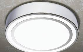 bathroom lighting advice. Share Bathroom Lighting Advice