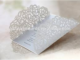 latest designs of wedding cards ~ yaseen for Wedding Cards Latest Designs cardsbuy 2014 2015 luxury wedding invitation cards,latest design wedding cards latest designs