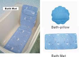 unique bath pillow target model bathtub ideas dilata info