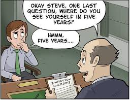 Interview Question What Do You Do For Fun Funny Comics About Job Searching Funny Job Interview