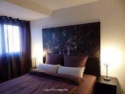 Projekte Und Ideen Projekte Schlafzimmer Raumkonzepte