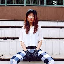 Tiffany Chuang - Address, Phone Number, Public Records   Radaris