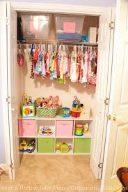 simple closet ideas for kids. New Picture Of Pretty Kids Closet Ideas.jpg Ideas For Clothing Storage In Small Bedrooms Decoration Design Simple I