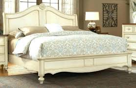 country white bedroom furniture. Pier Country White Bedroom Furniture