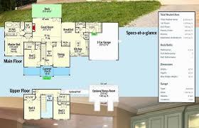 designing plan small farm house design planssmall modern farmhouse designs hobby layout small farm ideas