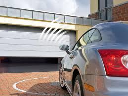 electric garage doorsAUTOMATIC GARAGE DOORS WORKS IN DUBAI  0506774412