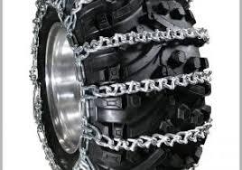 Super Z6 Chains 89706 Security Chain Pany Sz135 Super Z6