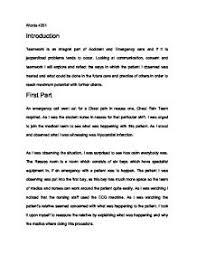 teamwork essay essay writer  teamwork essay