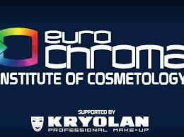 eurochroma is a renowned makeup courses insute in delhi all you need to do is stay focused in the professional makeup to get all the insights about the