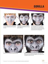fun face painting ideas for kids 40 step by step demos brian