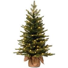 3 Foot Pre Lit Artificial Christmas Trees Part - 16: ... Lighted Tabletop Christmas  Tree Part - 23: ... Wellsuited Real Tabletop Christmas Tree .