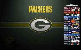green bay packers images green bay packers schedule 2016 wallpaper hd wallpaper and background photos