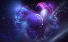 space, Planet, Nebula Wallpapers HD ...