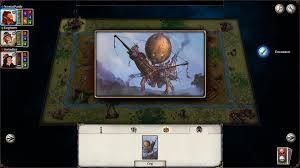 Runes Of Magic Steam Charts Talisman The Clockwork Kingdom Expansion