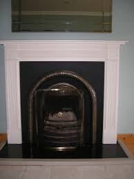 how to paint a pine fireplace surround image collections