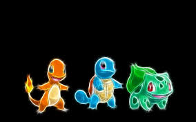 pokemon go image for pc