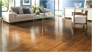 charcoal porcelain floor tile choice image flooring tiles design style selections