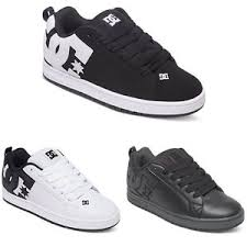 dc shoes for men low cut. image is loading dc-shoes-court-graffik-men-low-cut-sneakers- dc shoes for men low cut
