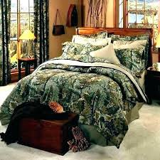 camo bed sets for queen camouflage bedding set queen size comforter sets full king pink classic