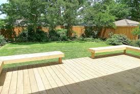 Small Backyard Design Ideas Small Backyard Designs Best 20 Design For Landscaping Ideas