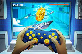 Cryptochips is an application that will allow players to earn bitcoin as rewards for playing mobile games. Play To Earn Crypto Gamers Flip Virtual Properties For Fiat Rewards