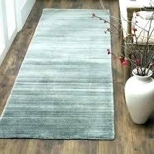slate blue area rug hand loomed slate blue area rug street rugs faux fur ivory gray slate blue area rug