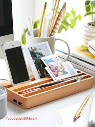 under desk organizer wooden charging station with two ports and integrated desk organizer black desk organizer under desk organizer