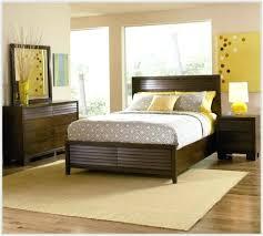 Wonderful Nebraska Furniture Mart Bedroom Sets #8667 | Outlet Designer