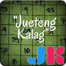 Image result for jueteng