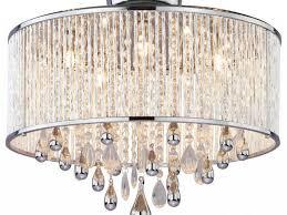 kitchen light wall mount bathroom fan home depot kitchen light fixtures ceiling design astonishing