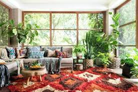 rug and home furniture large size of living carpet specials furniture area rugs rugs hom furniture rug and home furniture