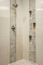 best 25 shower tile designs ideas on bathroom tile ideas for small bathrooms