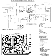 hho circuit related keywords suggestions hho circuit long tail hho pwm schematic distributor penghemat bbm mobil dan lpg x power
