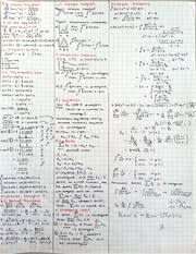 calculus review sheet math 126 calculus ii usc page 1 course hero