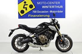 neu motorräder moto center winterthur