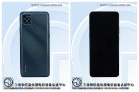 Lenovo K12 Pro appears with Snapdragon ...